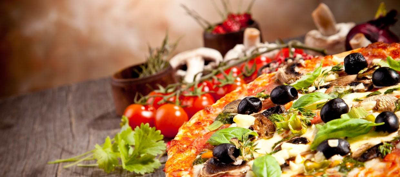 Pizzeria Pinoccio